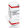 HAPLOPAPPUS D 3, 20 ML, Dhu-Arzneimittel GmbH & Co. KG