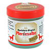 Pferdesalbe Apothekers Original Gold, 300 ML, Equimedis Dr. Jacoby GmbH & Co. KG