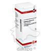 GALPHIMIA GLAUCA D12, 50 ML, Dhu-Arzneimittel GmbH & Co. KG