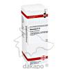 GLONOINUM D12, 50 ML, Dhu-Arzneimittel GmbH & Co. KG