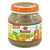 Holle Birne Pur, 125 G, Holle baby food AG