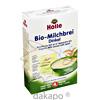 Holle Bio-Milchbrei Dinkel, 250 G, Holle baby food AG