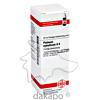 PLATINUM MET D 6, 20 ML, Dhu-Arzneimittel GmbH & Co. KG