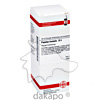 POPULUS TREMULA D 4, 50 ML, Dhu-Arzneimittel GmbH & Co. KG