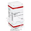 SPIGELIA D 3, 200 ST, Dhu-Arzneimittel GmbH & Co. KG