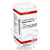 VIBURNUM OPULUS D 2, 80 ST, Dhu-Arzneimittel GmbH & Co. KG
