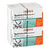 TEUFELSKRALLE-ratiopharm, 200 ST, ratiopharm GmbH