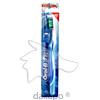 ORAL-B Advantage Artica 40 mittel, 1 ST, Procter & Gamble GmbH