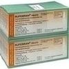 RUFEBRAN neuro, 100 ST, COMBUSTIN Pharmazeutische Präparate GmbH