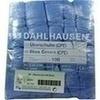 Überschuhe OP z. Einmalgebrauch, 100 ST, Brinkmann Medical Ein Unternehmen der Dr. Junghans Medical GmbH