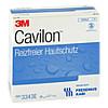 CAVILON 3M Lolly reizfr.Hautschutz, 25X1 ML, 1001 Artikel Medical GmbH