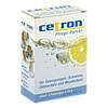 Cetron Reinigungspulver, 5X15 G, Scheu-Dental GmbH