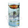 Molke fresh mit L-Carnithin Vanille, 700 G, Hansa Vital GmbH