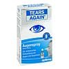 Tears Again liposomales Augenspray, 10 ML, Optima Pharmazeutische GmbH