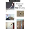 Helfende Hand Greifhilfe 360 Grad Leicht Länge75cm, 1 ST, Groß GmbH