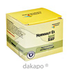 Hornhaut Ex Balsam, 50 ML, Naturprodukte Schwarz