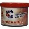 Sport Lavit Pferdesalbe, 500 ML, Schweizer-Effax GmbH