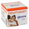DEUMAVAN Salbe mit Lavendel Dose, 100 ML, Kaymogyn GmbH