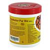Sheabutter pur BIO unraffiniert, 500 G, Abis-Pharma