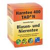 Harntee 400 TAD N, 150 ML, TAD Pharma GmbH
