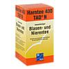 Harntee 400 TAD N, 300 ML, TAD Pharma GmbH