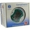 Geratherm Blutdruckmeßger.Handg dig tensontrol grü, 1 ST, Geratherm Medical AG