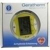 Geratherm Blutdruckmeßger handg dig tens contr gel, 1 ST, Geratherm Medical AG