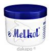 Melkol Melkfett vet., 400 Milliliter, Azett GmbH & Co. KG