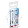 Paro-Isola Spiralbürstchen F 1.9mm weiß, 5 ST, Profimed GmbH