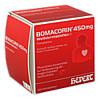 BOMACORIN 450 mg Weißdorntabl. N Filmtabletten, 100 ST, Hevert Arzneimittel GmbH & Co. KG