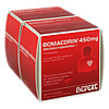 BOMACORIN 450 mg Weißdorntabl. N Filmtabletten, 200 ST, Hevert Arzneimittel GmbH & Co. KG