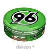 Cupper Sport-Bonbons Hannover 96, 60 G, Kalfany Süße Werbung GmbH & Co. KG