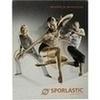 SPORLASTIC FINGQUE 2 07052, 1 ST, Sporlastic GmbH