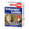 B-Komplex-Lecithin Terra Point, 30 ST, Espara GmbH