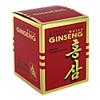 Koreanischer Reiner Roter Ginseng Wurzelpulv 300mg, 200 ST, Kgv Korea Ginseng Vertriebs GmbH