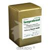 LUNGENKRAUT indisches Kapseln, 60 Stück, Aalborg Pharma GmbH