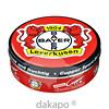 Cupper Sport-Bonbons Bayer Leverkusen, 60 G, Kalfany Süße Werbung GmbH & Co. KG