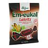 Em-eukal Lakritz zh., 75 G, Dr. C. Soldan GmbH