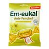 Em-eukal Anis-Fenchel zfr., 75 G, Dr. C. Soldan GmbH