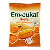 EM EUKAL Bonbons Honig gefüllt zuckerhaltig, 75 G, Dr. C. SOLDAN GmbH