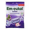 Em-eukal Salbei zfr., 75 G, Dr. C. Soldan GmbH