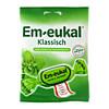 EM EUKAL Bonbons klassisch zuckerhaltig, 75 G, Dr. C. SOLDAN GmbH