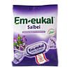 Em-eukal Salbei zh., 75 G, Dr. C. Soldan GmbH