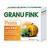 GranuFink Prosta, 60 ST, Omega Pharma Deutschland GmbH