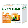 GRANUFINK Prosta, 200 ST, Omega Pharma Deutschland GmbH