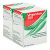 VENORUTON 300, 100 ST, Emra-Med Arzneimittel GmbH