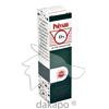 POLYSAN Typ DX kolloidale Lösung D 9 Sanum, 10 ML, SANUM-KEHLBECK GmbH & Co. KG