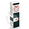 POLYSAN Typ K kolloidale Lösung D 9 Sanum, 10 ML, SANUM-KEHLBECK GmbH & Co. KG
