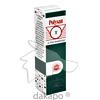 POLYSAN TYP T KOLL LSG D 9, 10 ML, Sanum-Kehlbeck GmbH & Co. KG