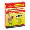 Bloomfield Salbei-Bonbons mit Echinacea zuckerfrei, 40 G, Otc Siebenhandl GmbH